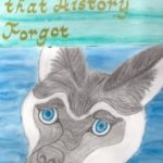 [PDF] [EPUB] The Creatures That History Forgot Download
