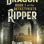 [PDF] [EPUB] The Detectivists: Dragon Ripper Download