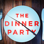 [PDF] [EPUB] The Dinner Party Download
