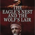 [PDF] [EPUB] The Eagle's Nest and the Wolf's Lair Download