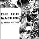[PDF] [EPUB] The Ego Machine Download
