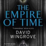 [PDF] [EPUB] The Empire of Time (Roads to Moscow, #1) Download