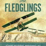 [PDF] [EPUB] The Fledglings (The Martin Falconer Thrillers Book 1) Download