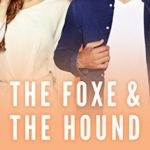 [PDF] [EPUB] The Foxe and the Hound Download