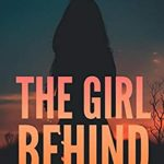[PDF] [EPUB] The Girl Behind the Glass Download
