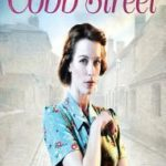 [PDF] [EPUB] The Girl from Cobb Street (Daisy's War – Book 1) Download