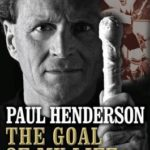 [PDF] [EPUB] The Goal of My Life: A Memoir Download