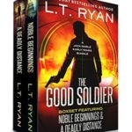 [PDF] [EPUB] The Good Soldier: Jack Noble Early Years Bundle Download