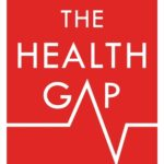 [PDF] [EPUB] The Health Gap: The Challenge of an Unequal World Download