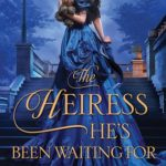 [PDF] [EPUB] The Heiress He's Been Waiting For (Hamilton Cousins, #1) Download