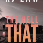 [PDF] [EPUB] The Hell that Followed: A Crime Thriller Download