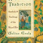 [PDF] [EPUB] The Hermetic Tradition: Symbols and Teachings of the Royal Art Download