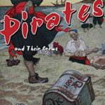 [PDF] [EPUB] The History and Lives of Notorious Pirates and Their Crews Download