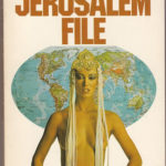 [PDF] [EPUB] The Jerusalem File (Killmaster, #95) Download