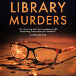[PDF] [EPUB] The Library Murders Download
