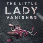 [PDF] [EPUB] The Little Lady Vanishes (The Detective Joanna Best Mysteries #3) Download