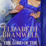 [PDF] [EPUB] The Lord of the Highwaymen (Hearts and Highways, #1) Download