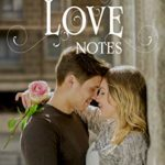 [PDF] [EPUB] The Love Notes: A High School Reunion Romance (Forever Home Romance #1) Download