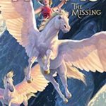 [PDF] [EPUB] The Missing (Titans Book 2) Download