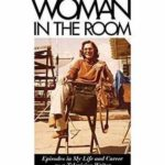 [PDF] [EPUB] The Only Woman in the Room Download
