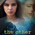 [PDF] [EPUB] The Other Sister by Alexis Doellinger Download