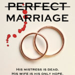 [PDF] [EPUB] The Perfect Marriage Download