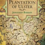 [PDF] [EPUB] The Plantation of Ulster: War and Conflict in Ireland Download
