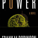 [PDF] [EPUB] The Power Download