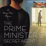 [PDF] [EPUB] The Prime Minister's Secret Agent (Maggie Hope Mystery, #4) Download
