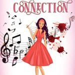 [PDF] [EPUB] The Puccini Connection: An English Cozy Murder Mystery Novel Download