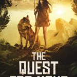 [PDF] [EPUB] The Quest for Home Download