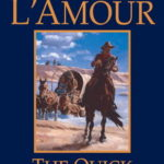 [PDF] [EPUB] The Quick and the Dead Download