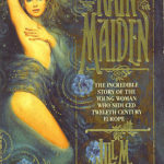 [PDF] [EPUB] The Rain Maiden Download