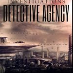 [PDF] [EPUB] The Reality Investigations Detective Agency Download