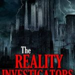 [PDF] [EPUB] The Reality Investigators 2016 Download