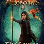 [PDF] [EPUB] The Source: A LitRPG Fantasy Adventure (Enora Fireborne Book 1) Download