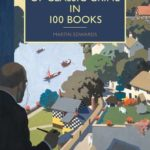 [PDF] [EPUB] The Story of Classic Crime in 100 Books Download