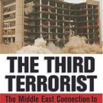 [PDF] [EPUB] The Third Terrorist: The Middle East Connection to the Oklahoma City Bombing Download