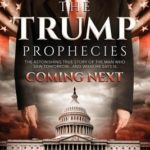 [PDF] [EPUB] The Trump Prophecies: The Astonishing True Story of the Man Who Saw Tomorrow… and What He Says Is Coming Next Download