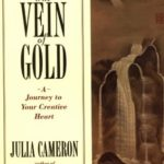 [PDF] [EPUB] The Vein of Gold: A Journey to Your Creative Heart Download