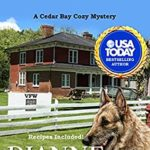 [PDF] [EPUB] The War Hero's Welcome: A Cedar Bay Cozy Mystery (Cedar Bay Cozy Mystery Series Book 18) Download