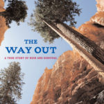 [PDF] [EPUB] The Way Out: A True Story of Ruin and Survival Download