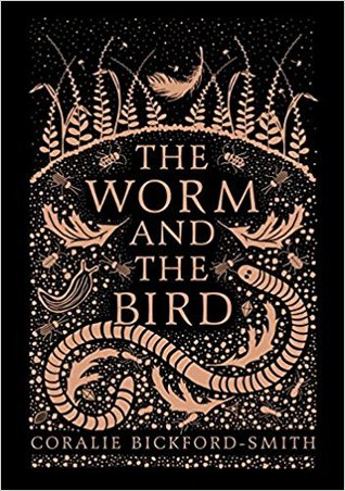 [PDF] [EPUB] The Worm and the Bird Download by Coralie Bickford-Smith