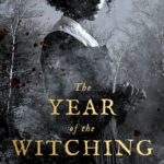 [PDF] [EPUB] The Year of the Witching Download