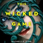 [PDF] [EPUB] This Wicked Game Download