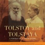 [PDF] [EPUB] Tolstoy and Tolstaya: A portrait of a life in letters Download