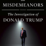 [PDF] [EPUB] True Crimes and Misdemeanors: The Investigation of Donald Trump Download