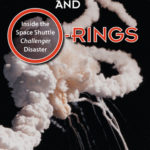[PDF] [EPUB] Truth, Lies, and O-Rings: Inside the Space Shuttle Challenger Disaster Download