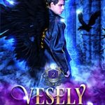 [PDF] [EPUB] Vesely Academy: A Paranormal Academy Mini Series (Book 2): The Soul Thief Download