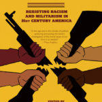 [PDF] [EPUB] We Have Not Been Moved: Resisting Racism and Militarism in 21st Century America Download